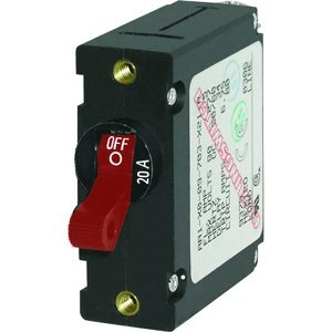 blue-sea-systems-a-series-red-toggle-single-pole-20a-circuit-breaker