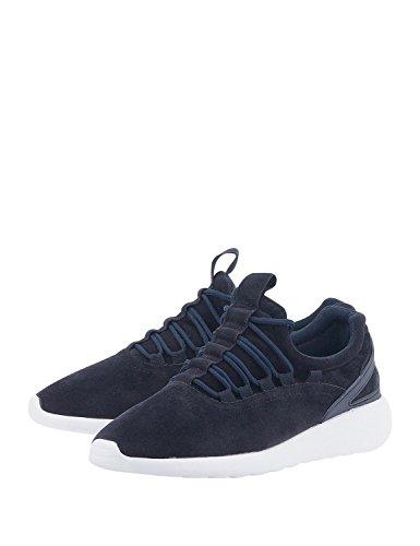 Blue Low BITTER Sneakers amp; SWEET Women Cut qtZ1Yw