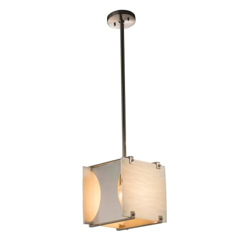 Euclid Pendant Light in Florida - 4