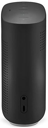Bose SoundLink Color II Bluetooth Speaker, Soft Black, with Portable Hardshell Travel Case by Bose (Image #5)