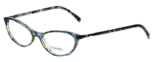 Chanel Eyewear Eyeglasses - 3