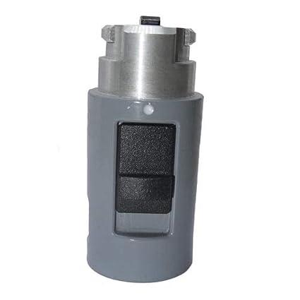 Amazon com: Replacement Trimble R10 Quick Release Adapter