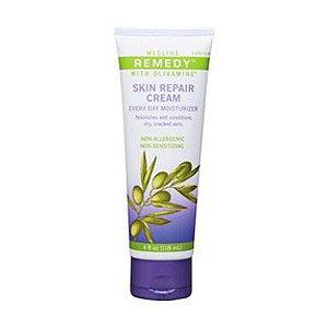Alimed Remedy Skin Repair Cream, Non-Sensitizing, Non-All...