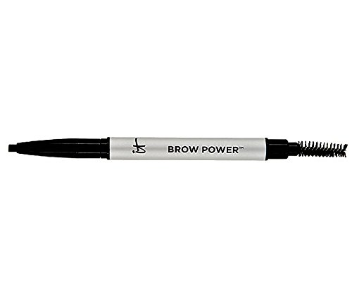 Brow Power Universal Brow Pencil