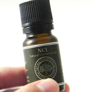 NCL Yuzu Essential Oil