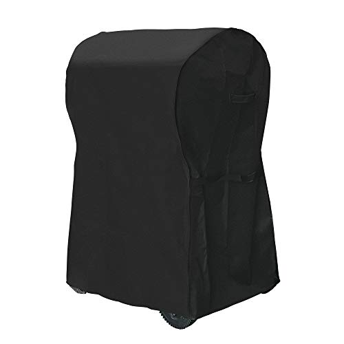 iCOVER Universal BBQ Grill Cover 30 Inch ()