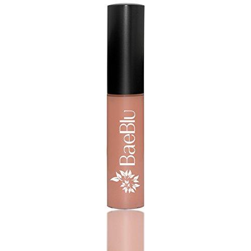 Buy nude lipgloss