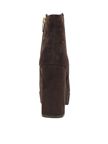 Bruno Premi Mujer zapatillas altas marrón
