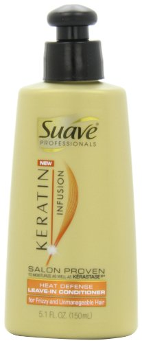 suave-professionals-keratin-infusion-heat-defense-leave-in-conditioner-51-ounce