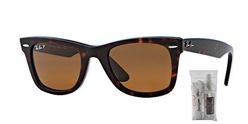 Ray Ban RB2140 WAYFARER Sunglasses For Men For Women