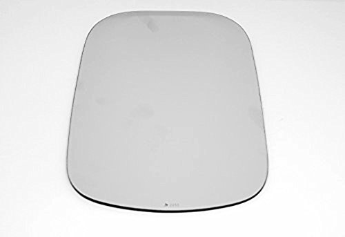 E 1977 Series Ford Van (68-02 Ford E Series Van 75-91 F Series PickUp Fits Left or Right Replacement Mirror Glass Lens Swing Out Style More than 1 option)