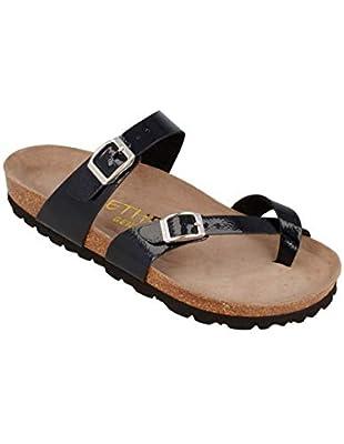 ETHEM Clyman Women's Sandals