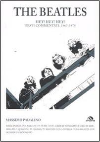Andrea Morandi - U2. The name of love: Testi commentati (2012)
