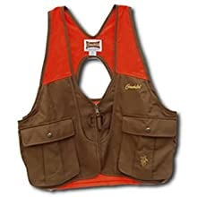 Browning Pheasants Forever Vest
