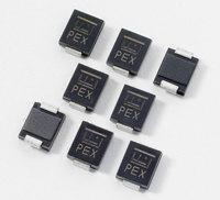 1 piece Transient Voltage Suppressors TVS Diode SMC Suf MT TVS Diodes