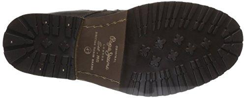 Pepe Melting Para Brown Jeans 42 878 Talla Mujer Color Botas ffxUw6r