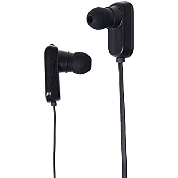 878da19ab11 Vivitar Infinite V12786 Bluetooth Earbuds - Cobalt or Vivitar Infinite  V12786 Bluetooth Earbuds - colors may