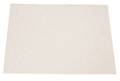 "Frymaster 8030170 Filter Paper, 100 Sheets, 19.5""x27.50"""