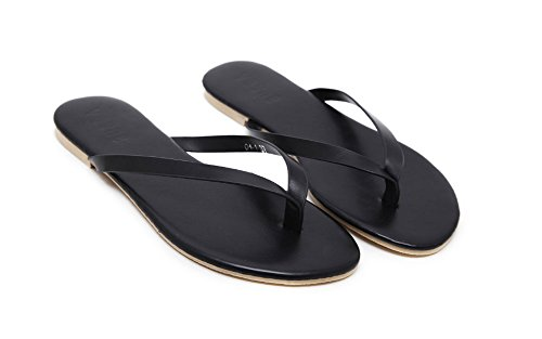 ZLIDS Piatti Bianco Fashion Black Spiaggia Infradito Nero Da Argento Summer Da Antiscivolo Sandali Donna 8Ir8qv