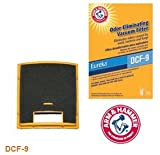 Arm and Hammer Eureka DCF-9 Filter, Appliances for Home
