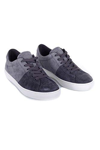 Taglia Cassetta 5 6 Shoes Allacciato Fondo 40 EUR Man Active 5 Tods Uomo Sneaker gxq0fwvWH8