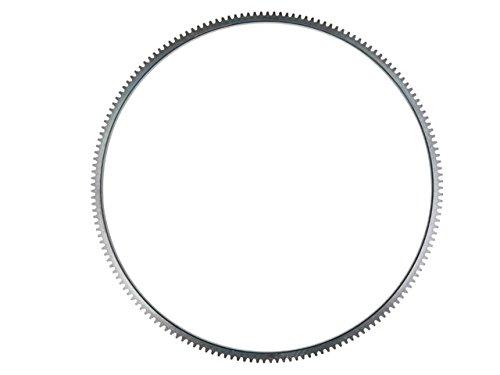Sierra 18-4516 Ring Gear - Flywheel
