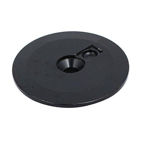Placa eDealMax 1500W anillo de pistón de aluminio para el ...