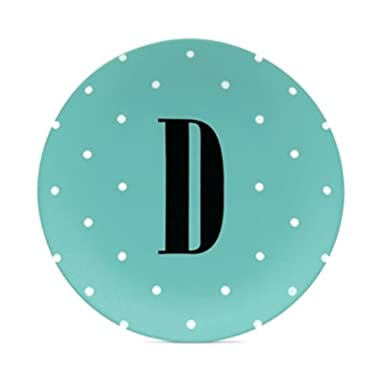 kate spade new york Monogram Dish Collection