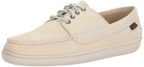 Gh Bass & Co. Mens Whitford Oxford Oyster