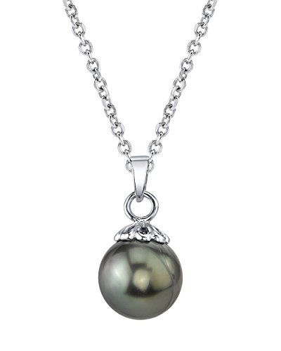 14K-Gold-Tahitian-South-Sea-Cultured-Pearl-Sydney-Pendant-Necklace