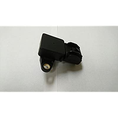 US Parts Store# 231S - New OEM Replacement Manifold Absolute Pressure MAP Sensor: Automotive