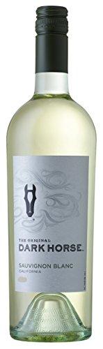 Dark Horse Sauvignon Blanc, 750 ml