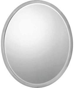 Quoizel QR42420BN Mirror