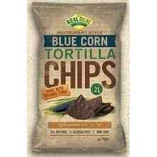 real-deal-chip-corn-blue-rstrnt-sty