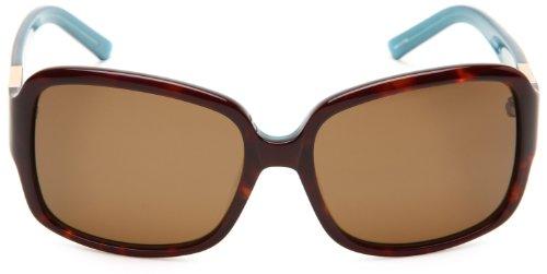 Kate-Spade-Womens-Lulu-Gradient-Rectangle-Sunglasses