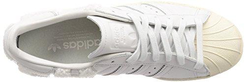 Adidas balcri 80s 000 balcri Homme Blanc Chaussures Gymnastique De Superstar casbla Rr8wqR