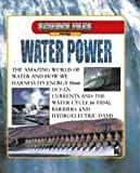 Water Power, Steve Parker, 083684033X