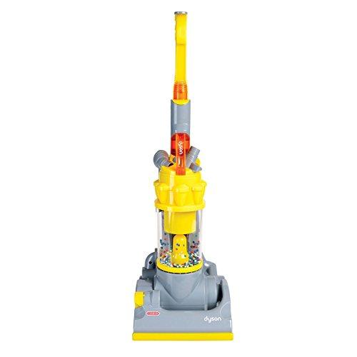 Casdon Dyson DC14 Toy Vacuum - Choose Your Color