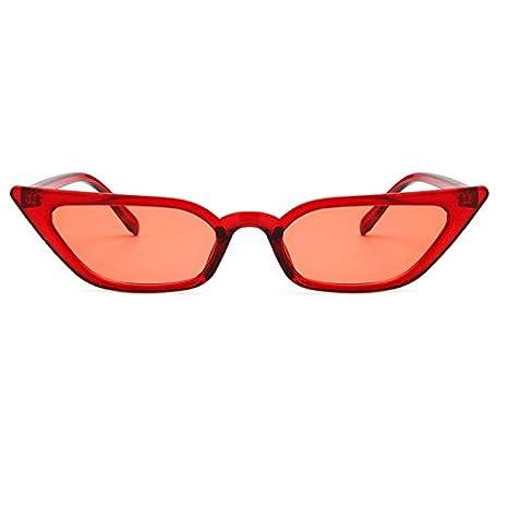 Sunyan Brillen, Sonnenbrillen, Sonnenbrillen, Sonnenbrille, Sonnenbrillen, neue 9794, Real Kalk Schicht