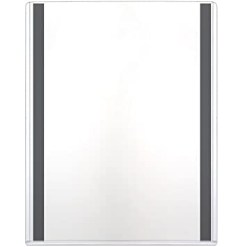 Amazoncom Storesmart Magnetic Rigid Frames 8 12 X 11 10