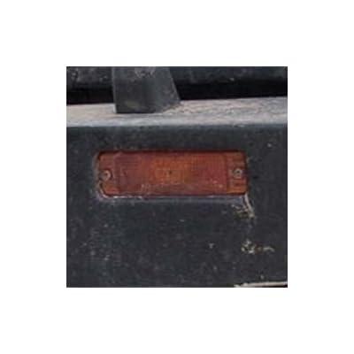 ARB 3500080 Winch Compatible Bull Bar Accessories