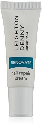 leighton-denny-renovate-nail-repair-therapy-buffer