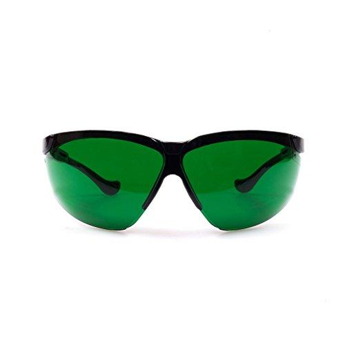 Hemo Iso Bruise Finding Glasses