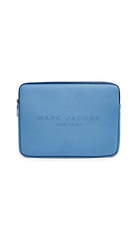 Vintage Marc Jacobs - Marc Jacobs 13