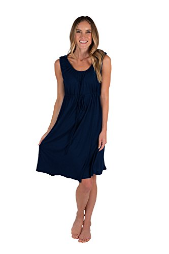 34f918e48e2 Sleep And Lounge   Nursing   Maternity   Women   Clothing Shoes And ...