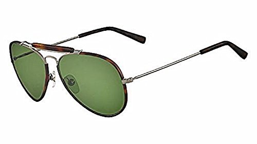 Michael Kors M 168 206 Grant Ladies Sunglasses & - Uk Kors M