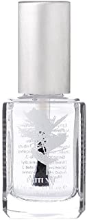 product image for Priti NYC 2 in 1 Non-Toxic Base Coat