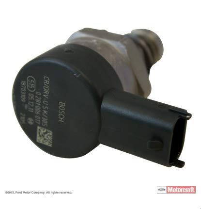 Ford BC3Z-9C968-A Fuel Injection Pressure Regulator