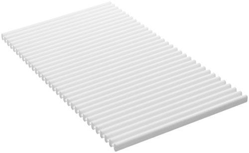 kohler-k-8619-0-flexible-kitchen-mat-white