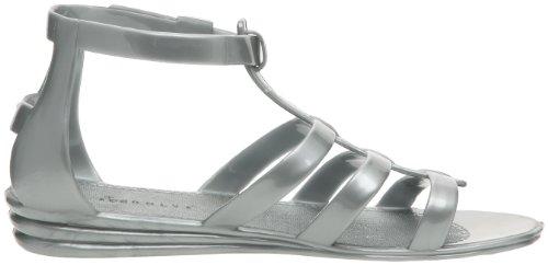 Be Only - Sandalias de material sintético Niña Plata - plata